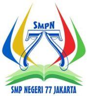logo77_2012-b2zz-resize.jpg